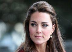 Kate Middleton's Diet Secret Revealed - MyDaily UK