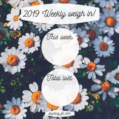 Weight Loss Instagram Post Templates 2019 Diet Motivation Funny, Weight Loss Motivation, Instagram Accounts, Instagram Posts, Instagram Post Template, Nursing Research, Ap World History, Weigh Loss, English Fun