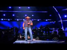 Lionel Richie & Jason Aldean -* Say You Say Me - MGM Red Carpet 6