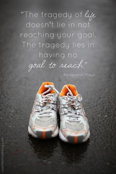 Makes me feel better about not reaching my goal finish time for marathon... but also inspires me to try again this year! ;)