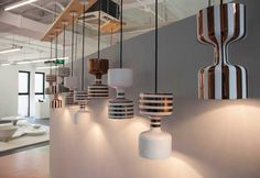 Russian_design_pavillion_01 2015 Trend: inventive Lighting Styles  www.houseandleisure.co.za