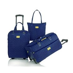 Set Yourself Apart! Your luggage should be as unique and ready for adventure as you are with UGOBAGS Personalized Luggage. Customize yours today! Best Luggage, Carry On Luggage, Travel Luggage, Travel Bags, Luxury Luggage, Custom Luggage, 3 Piece Luggage Set, Luggage Sets, Luggage Reviews