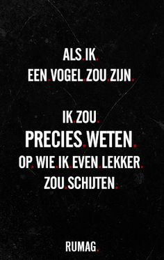 Feeling Sad, How Are You Feeling, Life Is Hard Quotes, Best Quotes, Funny Quotes, Dutch Quotes, Keep In Mind, Cool Words, Texts