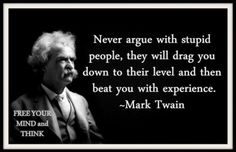 silent arguing quotes - Google Search
