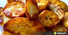 Aesthetic Food, Food 52, Meat Recipes, Side Dishes, Food And Drink, Potatoes, Vegetarian, Favorite Recipes, Lunch