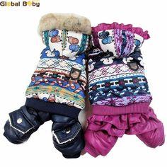 Classic Pet Winter Coat Snowflake Winnie Bear Style Dog Warm Coats Lover Couple Clothing for Pet Dog http://memypet.shop/products/classic-pet-winter-coat-snowflake-winnie-bear-style-dog-warm-coats-lover-couple-clothing-for-pet-dog?utm_campaign=crowdfire&utm_content=crowdfire&utm_medium=social&utm_source=pinterest