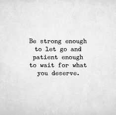 Ultimate 39 Quotes on Why It Is Important to Stay Positive 4 Self Love Quotes, New Quotes, Quotes To Live By, Funny Quotes, Life Quotes, Inspirational Quotes, Life Is Short Quotes, Fact Quotes, Famous Quotes