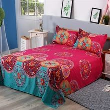 Refreshing arriving Wholesale Hot Bohemian Elephant Bed Cover Flat sheets 3d boho Mandala printing bed sheet With Pillow Case Bedspread now you can purchase US $28.00 with free postage  you will find this specific item and also a lot more at our on-line store      Have it right now the following >> http://bohogipsy.store/products/wholesale-hot-bohemian-elephant-bed-cover-flat-sheets-3d-boho-mandala-printing-bed-sheet-with-pillow-case-bedspread/,  #BohoGipsyStore