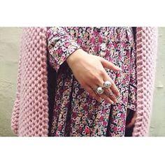 Lalo Handmade Knitwear @lalocardigans on Instagram photos WhatsApp +995579725511 WhatsApp +995595973333 - igbox