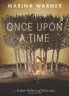 Once Upon a Time: A Short History of Fairy Tale by Marina Warner http://www.amazon.com/dp/0198718659/ref=cm_sw_r_pi_dp_yUi5vb0KAZMX4