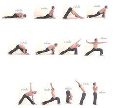 1000 images about yoga on pinterest  vinyasa yoga
