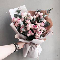 #bouquet2