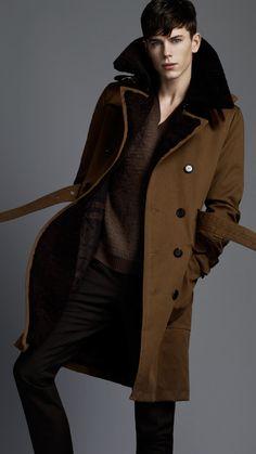 Burberry-London-mens-shearling-collar-trench-coat-3.jpg