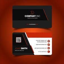 Foil Business Cards, Luxury Business Cards, Letterpress Business Cards, Cleaning Business Cards, Business Card Psd, Professional Business Cards, Online Visiting Card, Visiting Card Design, Free Business Card Design