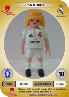 Real Madrid, Family Guy, Guys, Character, Wolves, Drawings, Art, Playmobil, Boyfriends