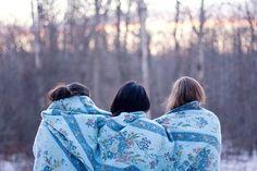 pretty blanket lifestyle-choices