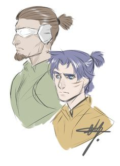 the blueberry has a manbun Sw Rebels, Star Wars Rebels, Star Trek, Star Wars Drawings, Star Wars Fan Art, Star War 3, Star Wars Humor, Love Stars, Star Wars