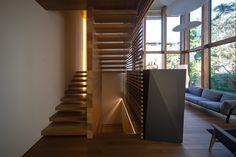 Gallery of Twin House / StudioPietropoli - 25