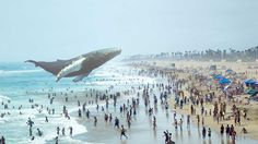 Google is leading a huge $542 million round of funding for the secretive startup Magic Leap, which is said to be working on augmented reality glasses that can create digital objects that appear to...
