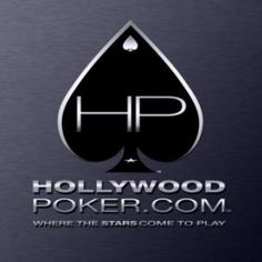 Provides a complete review of the online poker and gambling laws in the...