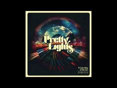 ▶ Pretty Lights - One Day They'll Know (ODESZA Remix) - A Color Map of the Sun Remixes - YouTube