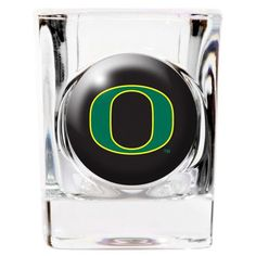 23555850f Oregon State Beavers Square Shot Glass | Products I Love | All nfl teams,  Christmas ships, Baltimore Ravens