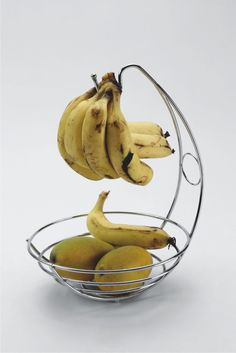 Buy Kitchen accessories online India on Peacock Revera. We are Manufacturer and Supplier Kitchen Accessories, Banana Stand, Stylish spice rack, Multi utility stand folding, Big spoon holder best quality at reliable prices in India.