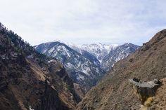 #ViewPoint #Humla #TrekkingInNepal