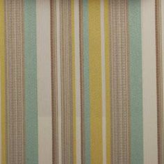 Pattern #90905 - 269 | Sophisticated Suite Contract Wovens | Duralee Contract Fabric by Duralee