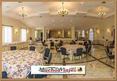 CÓRDOBAhotelabetosdelmaestreescuelacordoba037✯ -Reservas: http://muchosviajes.net/oferta-hoteles