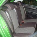 Car Seats, Vehicles, Automobile, Car, Vehicle, Tools