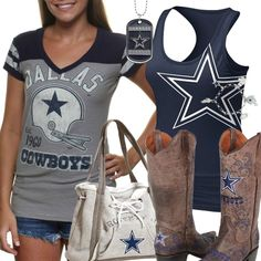 Shop for everything from Dallas Cowboys sweatshirts 7ebadc167