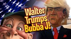 Walter's thoughts on the 2016 election Jeff Dunham Puppets, Comedy Specials, Jokes, Fan Art, 2016 Election, Youtube, Fictional Characters, Funny Stuff, Channel