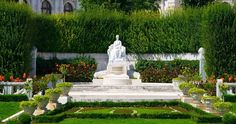 Roteiro de 5 dias em Viena | Áustria #Viena #Áustria #europa #viagem