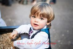 Photography based in Maidenhead covering Berkshire, Buckinghamshire, Hampshire, Oxfordshire and London