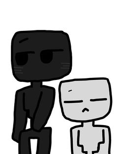 Mobs Minecraft Drawings, Drawing People, Skeleton, Ships, Fictional Characters, Art, Art Background, Boats, Minecraft Designs