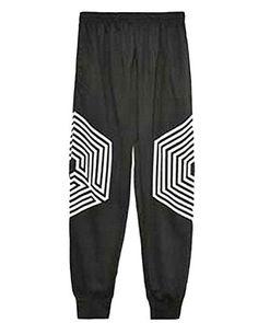Kpop EXO Overdose Hooded Sweater Korea Seoul Concert Sweater (M, Pants)