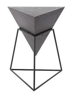 Triangle Table by UMA at Gilt