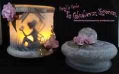 Fairy Jar by Cobweborium Emporium 2