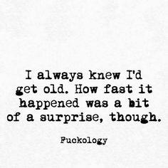 uuuummm no. Sarcastic Quotes, Sassy Quotes, Niece Quotes, Great Quotes, Funny Quotes, Me Quotes, Inspirational Quotes, Motivational, Haha So True