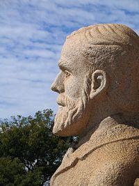 This day in History: Nov 1780 - Voortrekker leader, Piet Retief is born Cape Colony, Xhosa, Kwazulu Natal, My Ancestors, Camping With Kids, My Land, Trek, South Africa, Mount Rushmore