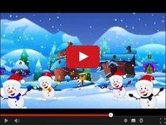 Merry Christmas Gif, Christmas Drinks, Good Morning Poems, 2 Advent, Happy New Year Gif, Naughty Santa, Christian Music Videos, Funny Signs, Smiley