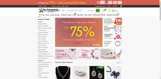 Лучшие китайские интернет магазины | Топ самых самых