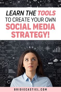 Creating the perfect social media strategy is no easy feat and I should know - I've been working in social media for the past ten years. Hey, I'm Bridie and I'm passionate about helping small businesses build their empire through killer content and engaging social media. My Social Media Mastermind course is perfect for those looking to level up their social media game. Get ready to make a powerful impact and finally make social media doable. Click here to find out more info! At Home Workout Plan, At Home Workouts, New Things To Learn, Cool Things To Buy, Some Love Quotes, Accounting Jobs, Game Data, Cool Gadgets To Buy, Fitness Magazine