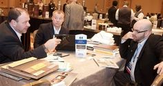 Quick Drain will be at the BITAC Luxury Conference – March 10 – 12, 2013 at the St. Regis Resort – Monarch Beach