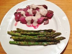 What to do With London Broil? Grill it! http://wp.me/p2SJwY-Ux