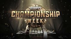 Great day for college basketball. Here's how to watch online: http://www.cutcabletoday.com/watch-college-basketball-championship-week-online/?utm_campaign=coschedule&utm_source=pinterest&utm_medium=CutCableToday.com&utm_content=Watch%20College%20Basketball%20Championship%20Week%20Online%3A%20Live%20Stream%20Guide