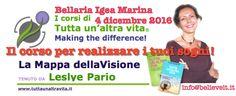 La Mappa della visione di Tutta un'Altra Vita® @ Ges Srl - 4-Dicembre https://www.evensi.it/la-mappa-della-visione-di-tutta-unaltra-vita-ges-srl/189527546