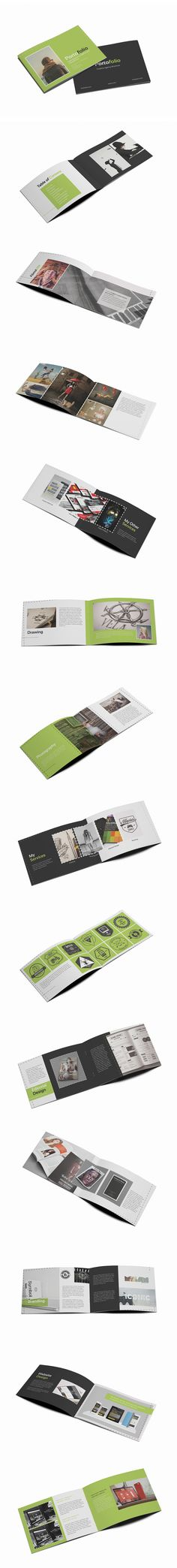 Facebook Marketing and Advertising Proposal Facebook marketing - photography proposal template