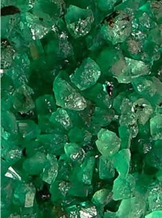 "Image detail for -... The Rich and Royal Stone"", Royal Gemstone Emerald 
